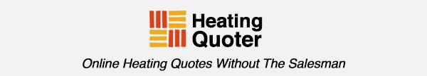 heatingquoterheader