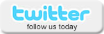 follow solar panel quotes on twitter