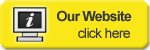 click here to get your instant online double glazing quote