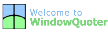 windowquoter - instant online double glazing quotes