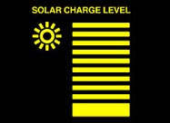 free solar panel installations - read more