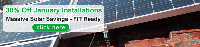 january solar offers - click here