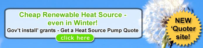 heat pump offers - click here