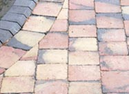 expand your driveway - read more