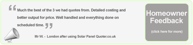 read more home improvement company feedback here