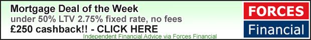 mortgage calculator - click here