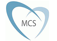 why MCS is so important - read more