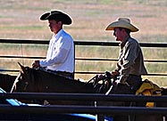 avoiding being conned by cowboys- read more