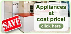 kitchen appliance offer