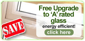 double glazing offer