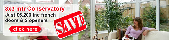 amazing conservatory offers - click here