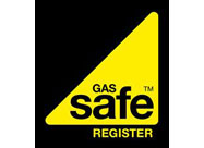 are you gas safe - read more