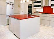 fitted kitchen style choices - read more