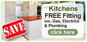 fitted kitchen offers - click here