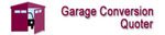 Garage Conversion Quotes