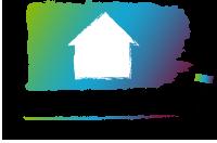 small-logo-200